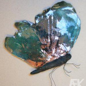 Vlinder 1 – Sold